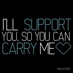 League of Legends support blue by Aww, this is how league games should be - supports and carries working together. Need this for our nerd room! League Of Legends Support, League Of Legends Memes, Lol, Nerd Love, My Love, Gamer Quotes, Legend Quotes, Gamer Couple, League Gaming