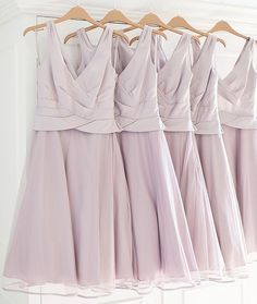 Pale Purple Short Bridesmaid Dress V Neckline A Line Semi Formal Dresses Knee Length Junior Girl Bridesmaid Maid of Honor Dress Tag a friend who would love this! FREE Shipping Worldwide Buy one here---> http://onlineshopping.fashiongarments.biz/products/pale-purple-short-bridesmaid-dress-v-neckline-a-line-semi-formal-dresses-knee-length-junior-girl-bridesmaid-maid-of-honor-dress/