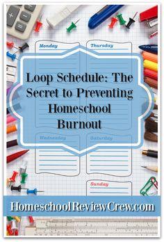 Homeschool Books, Homeschool Curriculum, Homeschooling, Public School, School Days, Learning Centers, Kids Learning, Day Schedule, Four Kids