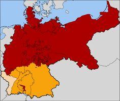 北ドイツ連邦 Wikipedia