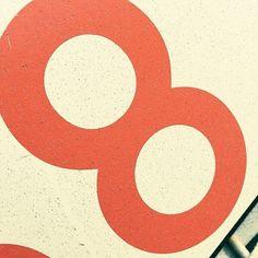 #deich8 #cms #design #emden #joomla #wordpress #drupal #nordic #opensource #seo #webdesign #website #2015 #Norderney
