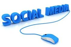 Social media plays a very important role for businesses in allowing them to communicate with not only staff, but also the general public.As staff communication engagement issues is very important for any business so that staff can express their mind with seniors or boss.