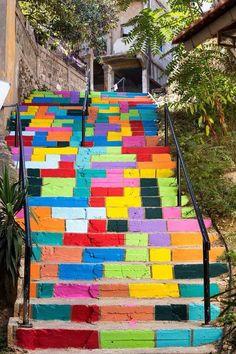 Meanwhile in Beirut, Lebanon