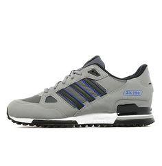 mens adidas zx 750