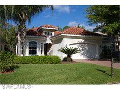 Naples Real Estate - MLS#215038619 Primary Photo