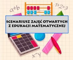 Preschool, Education, Games, Kid Garden, Gaming, Kindergarten, Onderwijs, Learning, Plays