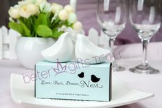 Free Shipping 50box Love Birds Wedding gifts TC011 Promotion gifts, giveaways porcelain jars             http://aliexpress.com/store/product/Free-Shipping-100box-Pink-Flip-Flop-Bottle-Opener-wedding-bomboniere-WJ058-B/513753_1719869702.html  #babyshower #souvenirs #beterwedding  #bomboniere #partygifts   #partydecoration #beachparty #kidsbirthday