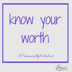 Limor Markman on GoRead Knowing Your Worth, Authors, Improve Yourself, Finance, Inspirational Quotes, Quotes Inspirational, Finance Books, Inspiring Quotes, Economics