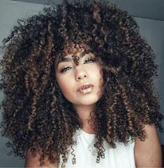 Braids Really Cool African Hairstyles Curly Afro Hair, Curly Girl, Curly Hair Styles, Natural Hair Inspiration, Natural Hair Tips, Natural Hair Styles, African Hairstyles, Messy Hairstyles, Hairstyles Pictures