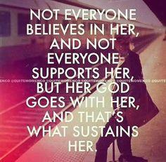 What happens when you speak the truth. Domestic Violence Survivor.