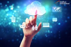 It would be really amazing to realize benefits derived through cloud computing scenario. Interesting fact is that digitized cloud solution derives information from all resources of an enterprise enabling easier and deeper business analytics. http://bit.ly/2ryUndO