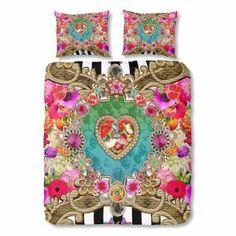 Verona Double Bedding Set OUR PRICE  £57.99 RRP £130.00