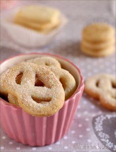 biscotti danesi biscotti al burro danish butter cookies biscotti danimarca biscotti burrosi