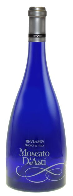 Moscato D'Asti.... reviews are really good! @Diane Truchan, @Lisa Kwit, @Monica Polak, @Renet Skorusa...can we try this?!?
