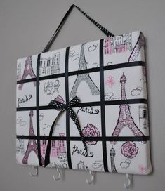 1000+ ideas about Memo Boards on Pinterest | French Memo Boards, Cork Boards and Fabric Memo Boards