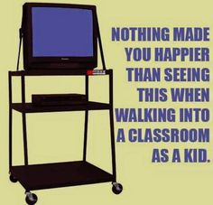 nothing made you happier than seeing this when walking into a classroom as a kid Funny Jokes, Hilarious, Memes Humor, Substitute Teacher, School Memories, I Remember When, A Classroom, 90s Kids, My Memory