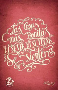 Sign in to access your Outlook, Hotmail or Live email account. Cute Quotes, Words Quotes, Great Quotes, Wise Words, Inspirational Quotes, Motivational Phrases, Quotes En Espanol, Mr Wonderful, Typography Quotes