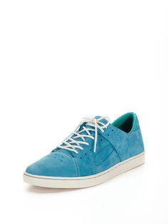 Tucco Low Top Sneakers by Creative Recreation on Gilt.com