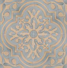 CeVi Ceramica Vietrese  #Napoli #Vintage : #VietriTiles as witness of the ancient style in a so modern historical moment. #Vietri #Tiles of an experienced period that look to the past, re-evoking and reinterpreting it with the emotion of a tailoring timeless ceramic that traces the history of a #Naples that was, but still is.