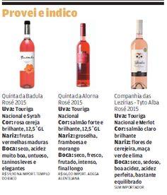 #cvrtejo #winesoftejo #vinhosdotejo CVR TEJO com a Semana dos Vinhos do Tejo no Brasil | Em detalhe: Jornal A Tribuna | Momento DiVino | Cláudia G. Oliveira | Março de 2016.