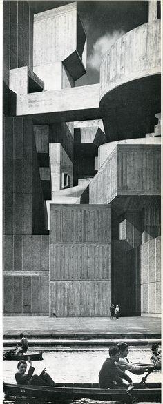 1971-ivor_de_wolfe__kenneth_browne-civilia-architectural_press-london-1971-83-web.jpg (800×1988)
