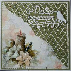 Hanukkah, Wreaths, Decor, Design, Cards, Dekoration, Decoration, Door Wreaths, Deco Mesh Wreaths