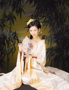 Trajes Tipicos y tradicionales del mundo: Trajes típicos de china y japon