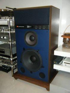 JBL 4348 Studio Monitor.  https://www.djpeter.co.za