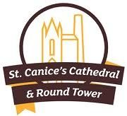 Cathedral Church of St Canices and Round Tower- Visitor Attraction in Kilkenny