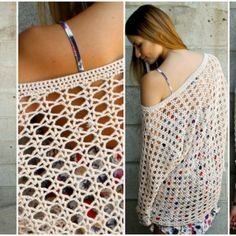Bikini Swimwear, Polka Dot Top, Crochet Top, Tote Bag, Bridal, Knitting, Womens Fashion, Tops, Vestidos