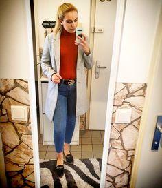 Duster Coat, Jackets, Style, Fashion, Down Jackets, Swag, Moda, Fashion Styles, Fashion Illustrations