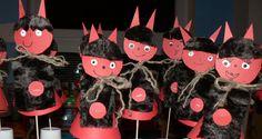 2011/2012 | II. mateřská škola PRECIOSA, o.p.s.