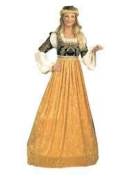 Risultati immagini per vestiti carnevale