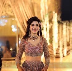 Pakistani Actress, Social Platform, Celebrity Pictures, Beautiful Actresses, Indian Beauty, Boobs, Bollywood, Two Piece Skirt Set, Celebrities