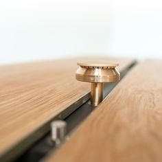 http://www.journal-du-design.fr/design/cooking-table-moritz-putzier-48869/