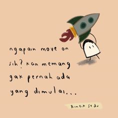 "Rintik Sedu di Instagram ""Gak usah emosi jawabnya gw cuma nanya"" Tired Quotes, Rude Quotes, Quotes Rindu, Like You Quotes, Mood Quotes, Daily Quotes, Best Quotes, Motivational Quotes For Success Positivity, Inspirational Quotes"