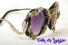 www.colormybubble.com