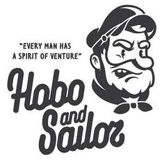 Illustrations / HOBO AND SAILOR on Vimeo