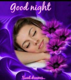 Have a cozy night's sleep! Evening Greetings, Good Night Greetings, Good Night Wishes, Morning Greetings Quotes, Good Night Quotes, Beautiful Good Night Images, Good Night I Love You, Good Night Sweet Dreams, Good Morning Good Night