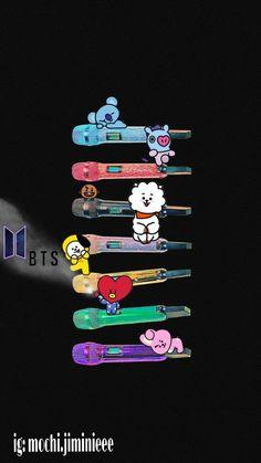 Bts Aesthetic Wallpaper For Phone, Bts Wallpaper, Bts Name, Bts Theory, Bts Qoutes, Bts Beautiful, Bts Lyric, Foto Jimin, Bts Funny Videos