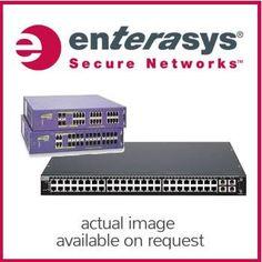 Kaufen Neu / #Benutzt #Enterasys 7G-6MGBIC-A (Ein Angebot bekommen)