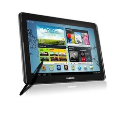 1000 images about tablette tactiles samsung prix au maroc on pinterest samsung galaxy tabs