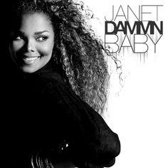 Janet Jackson a annulé toute sa tournée mais promis de la reprogrammer plus tard...la cause de cette annulation? la star est enceinte de son premier enfant à 49 ans. Si elle stoppe les concerts, la soeur de Michael Jackson poursuit la promotion de son...