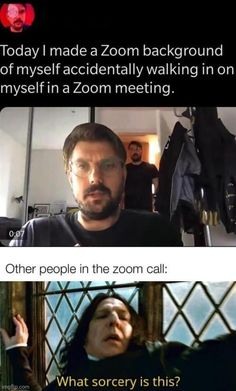 Have you laughed today? Enjoy the meme 'Crazy ppl like him is the reason humor is still alive. Memedroid: the best site to see, rate and share funny memes! All Meme, Crazy Funny Memes, Really Funny Memes, Stupid Memes, Funny Relatable Memes, Haha Funny, Funny Cute, Funny Texts, Funniest Memes