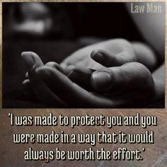 Law Man KA