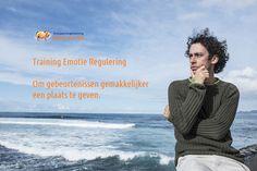 Last van boosheid, verdriet of angst? Je kunt gebeurtenissen gemakkelijker een plaats geven met de Training Emotie Regulering. Meer info in bijgaand artikel: http://www.ontspanningstraining.nl/training-emotie-regulering/