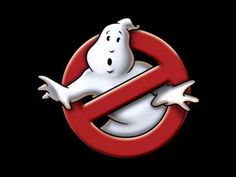 Ghostbusters 2 : Higher and Higher : Howard Huntsberry - YouTube