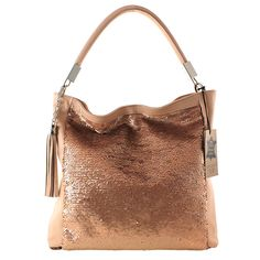 My-Best sa che una donna felice è il miglior passaparola che ogni azienda può volere. Le Paillettes e le cromature della borsa fanno di questo prodotto un vero proprio gioiello da indossare e voi sarete fiere di averlo. Tu non devi fare altro che scegliere il colore, al resto ci pensa Pailette Bags. #bag #bags #mybestdesign #paillettebag #paillettebags