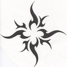 Sun Tattoo | Art Tattoo Ideas: Tattoo Pictures by Shirley Merritt