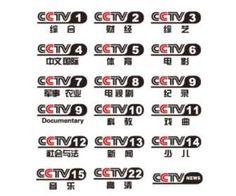 cctv-station-logo-vector-179434.jpg (336×280)